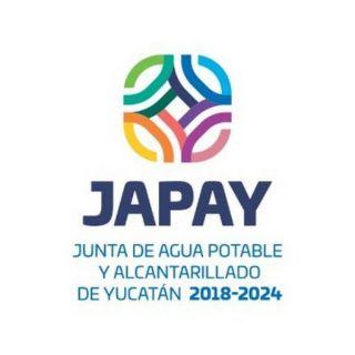 JAPAY pago en línea