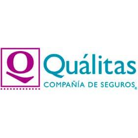 Logo Qualitas