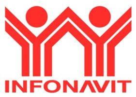 logo infonavit