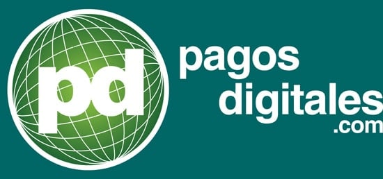 Pagos Digitales.com