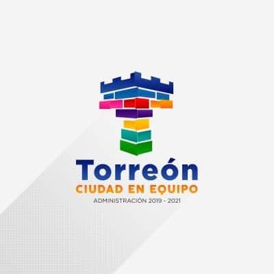 Gobierno de Torreón