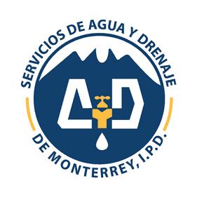 Agua y Drenaje de Monterrey