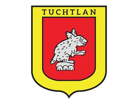 logo tuxtla
