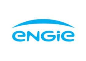 engie gas logo