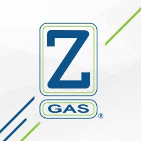 Z GAS
