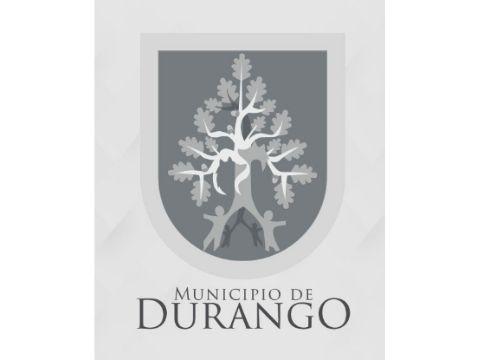 Cómo pagar el predial en línea de Durango