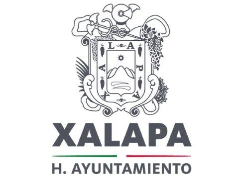 Pago en línea predial en Xalapa