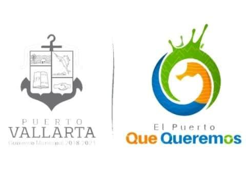 Predial de Puerto Vallarta en línea