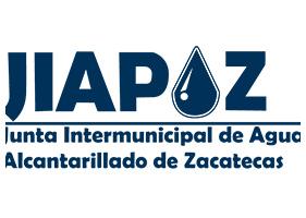 Logo JIAPAZ
