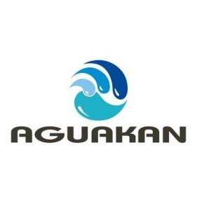 Logo Aguakan