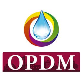 Logo OPDM