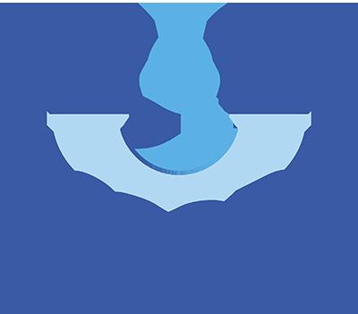 Logo SMAPA